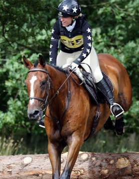Ladies XC colours in black and white - great value for money