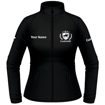 CustomXC RC Performance Jacket