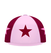 Classic Hat Cover