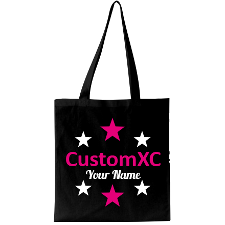 CustomXC RC Team Tote