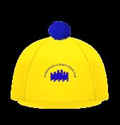SDRC SDRC Hat Cover