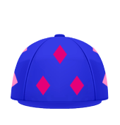 All-around Hat Cover