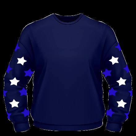 XC Sweatshirt